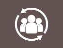 LIBTAYO Surround® resources