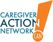 Caregiver Action Network