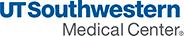 Harold C. Simmons Comprehensive Cancer Center: UT Southwestern Medical Center